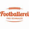 NFL Boulevard #42: Die Gebrüder Watt Download
