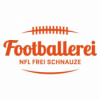 NFL Week 13: Packers feuern McCarthy Download