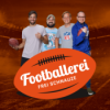 BÄÄM & BÄRTIG: Mock Draft 3.0 - Trade-Drama & 5 Quarterbacks in den Top10 Download