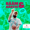 BÄÄM & BÄRTIG: Darum wir die NFL-Saison geil (oder leider nicht...)