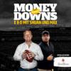 Money Downs - X & O mit Shuan und Max Episode 1