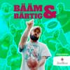 BÄÄM & BÄRTIG: Brady spielt bis 50! Was das für die NFL bedeutet!