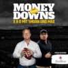 Money Downs X & O Chiefs - Eagles,Pats - Bucs, Cowboys - Panthers,Taysom Hill mit Shuan und Max Download