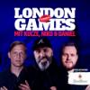 London Calling #3: Starke deutsche Combine-Leistungen & unsere Freude auf die NFL in Deutschland Download