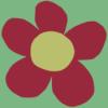 EiG 80 Gartenausklang Download