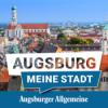 Was bleibt vom Augsburger Nachtleben? Download