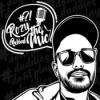 Chapter 40 - Was ist Bodybuilding für mich?! Live-Mitschnitt-Interview! Real & Raw.