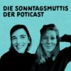 #58 Xmas Talk – Geschenkefieber
