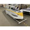 CE125 Team Sonnenwagen und die World Solar Challenge