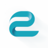 Spezial: Energie-Management mit BMW-Chefingenieur Valentino Conti
