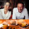 Arbeitgebermarke | Espresso Solo mit Ralf