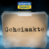 """Geheimakte: Das Waldgrab - Folge 2 """"Der Prozess"""""""