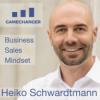 Extrovertiert oder Introvertiert im Verkauf?