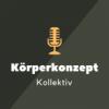 Sportsbusiness - mit Sleep Coach Christoph Malsburg