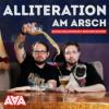 "AAA135 - ""Brutal bitter!"""