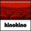 kinokino | 12.05.2021