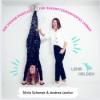 5 Fragen an - Psycho-Physiognomikerin Ilona Weirich