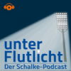 Vorspiel: Hannover 96 gegen den FC Schalke 04