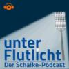 Der neue Schalke-Podcast