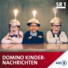 Mats Hummel und Thomas Müller zurück im DFB-Team