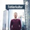 #17 | Do | mit Christoph Magnussen