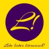 """""""Lebe lieber literarisch"""" Jahresrückblick 2020 Download"""