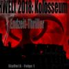 NACHWELT 2018 - Kolosseum S6Ep1 von Georg Bruckmann