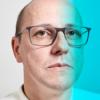 FOLGE 7 »Macht« mit Andreas Koop