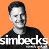 (173) Mein krasser Podcast SuperGAU