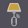 Mesut Onay: Was geht ab in politischen Hinterzimmern? | Hinterzimmer #058