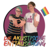 63. Queerer Spaß beim Cologne Pride