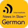 News in Slow German - #266 - Intermediate German Weekly Program