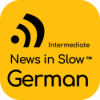 News in Slow German - #268 - German Grammar, News and Expressions