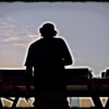 Robert Klainmann- Live @ Atrox