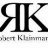 Robert Klainmann - ESPO Sonntagsrave
