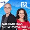 quer vom BR, 20.05.: Wasser auf winzige Mühlen | Geht Bayern bald unter? | Bienen gegen Bundeswehr