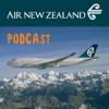 Eine akustische Flugreise nach Neuseeland