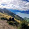 Auslandssemester in Neuseeland