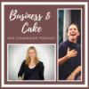 #45 Marke ich – warum ich als Führungskraft eine Marke sein sollte