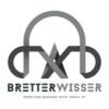 BW379 - AuswärtsSpiel - Kinderspiel des Jahres & Pegasus Pressetag (Sommer 2021)