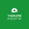 Episode 37 - Wie funktioniert eine Online-Messe - Holger Lerch im Interview