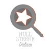 Null Sterne Deluxe - Wieso? Weshalb? Warum? Download