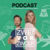 #48 Peter Wohlleben – Unser Wald