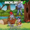 Episode 25 - Lizenzspiele