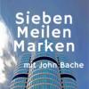 041: Tim Alexander - Deutsche Bank