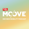 Moove | Gute Straßen retten mehr Menschenleben als ESP und ABS