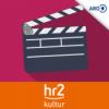 """Einstellung des Podcasts """"hr2 Neue Filme"""""""