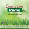 Hilfe bei Gallensteinen -- Carrots & Coffee Radio #25