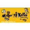 Kalter Kaffee Podcast Gebrauchsanweisung