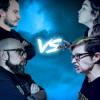Entwickle einen guten deutschen Superheld*innen-Film!   Viertelfinale #03